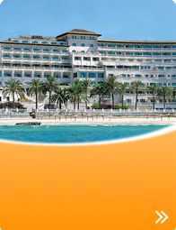Last Minute Mallorca Sonnenklar Tv Reiseburo Sunfly De Last